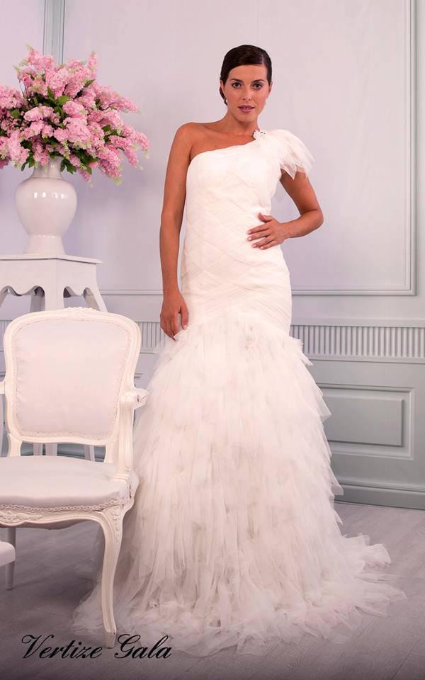 Vestidos de novia 400 euros