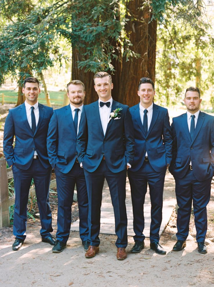 Best 25 Groomsmen Suits Ideas On Pinterest Gray Grooms And Ushers Grey Suit Wedding