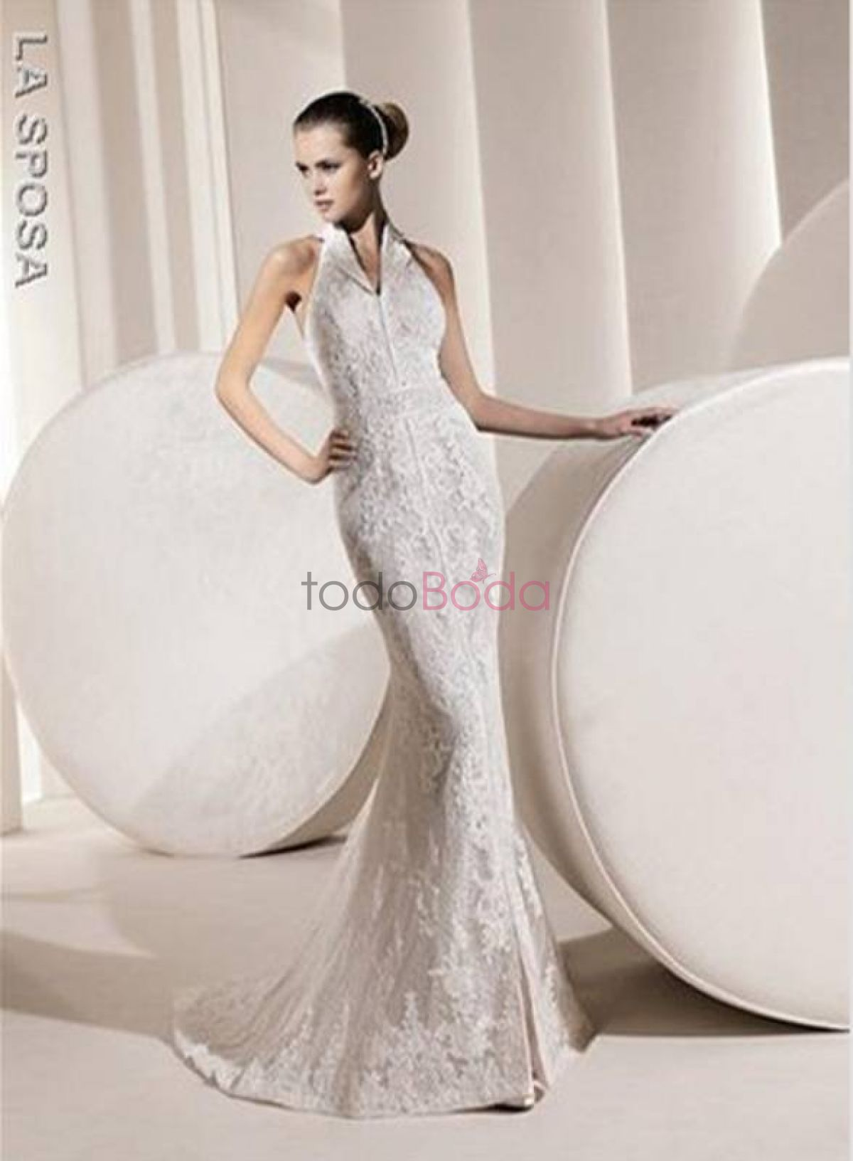 Comprar vestido invitada boda tenerife