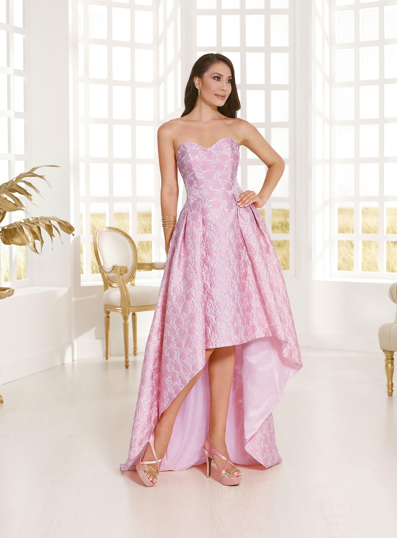 TodoBoda.com - 10 vestidos de fiesta para bodas de primavera