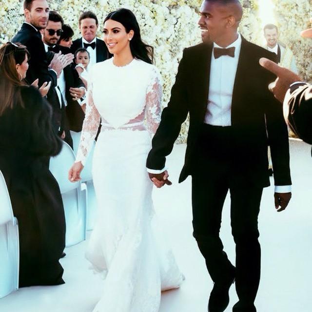 Vestidos de novia mas caros del mundo