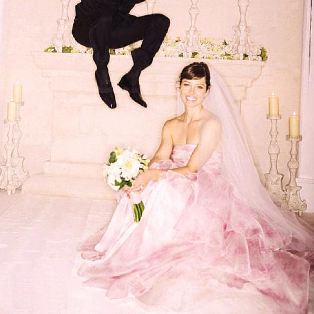 TodoBoda.com - Los vestidos de novia más caros del mundo