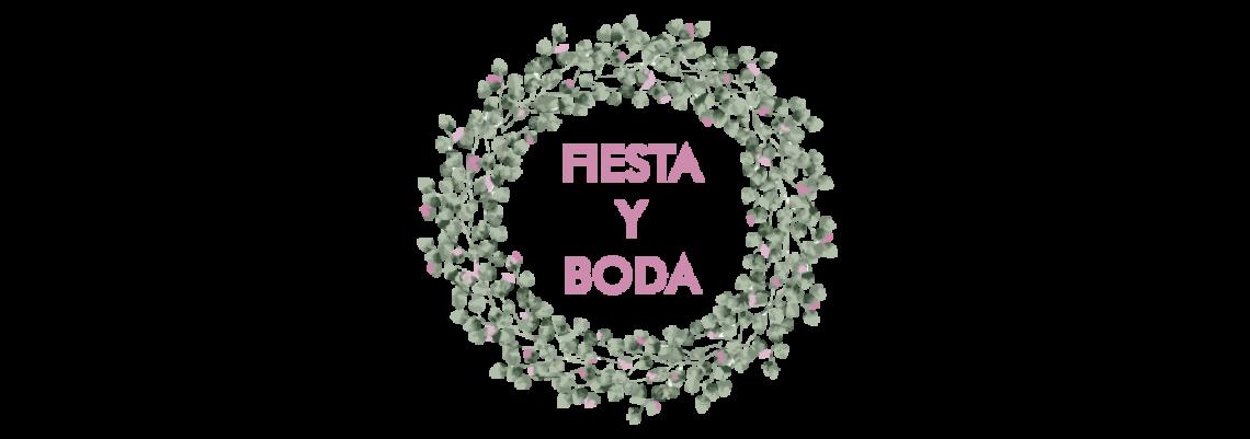 Fiesta y Boda Valencia