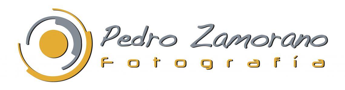 Pedro Zamorano Fotografía