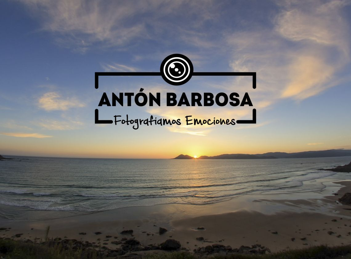 Antonio Barbosa Crespo