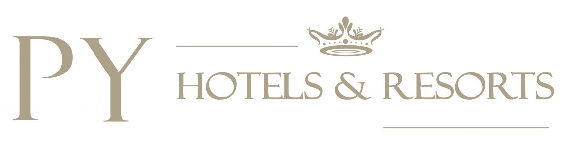 PY Hotels