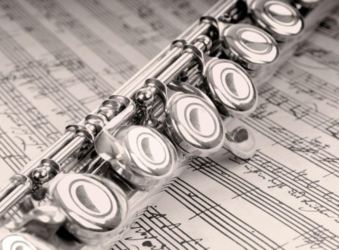Música Bodas Burgos