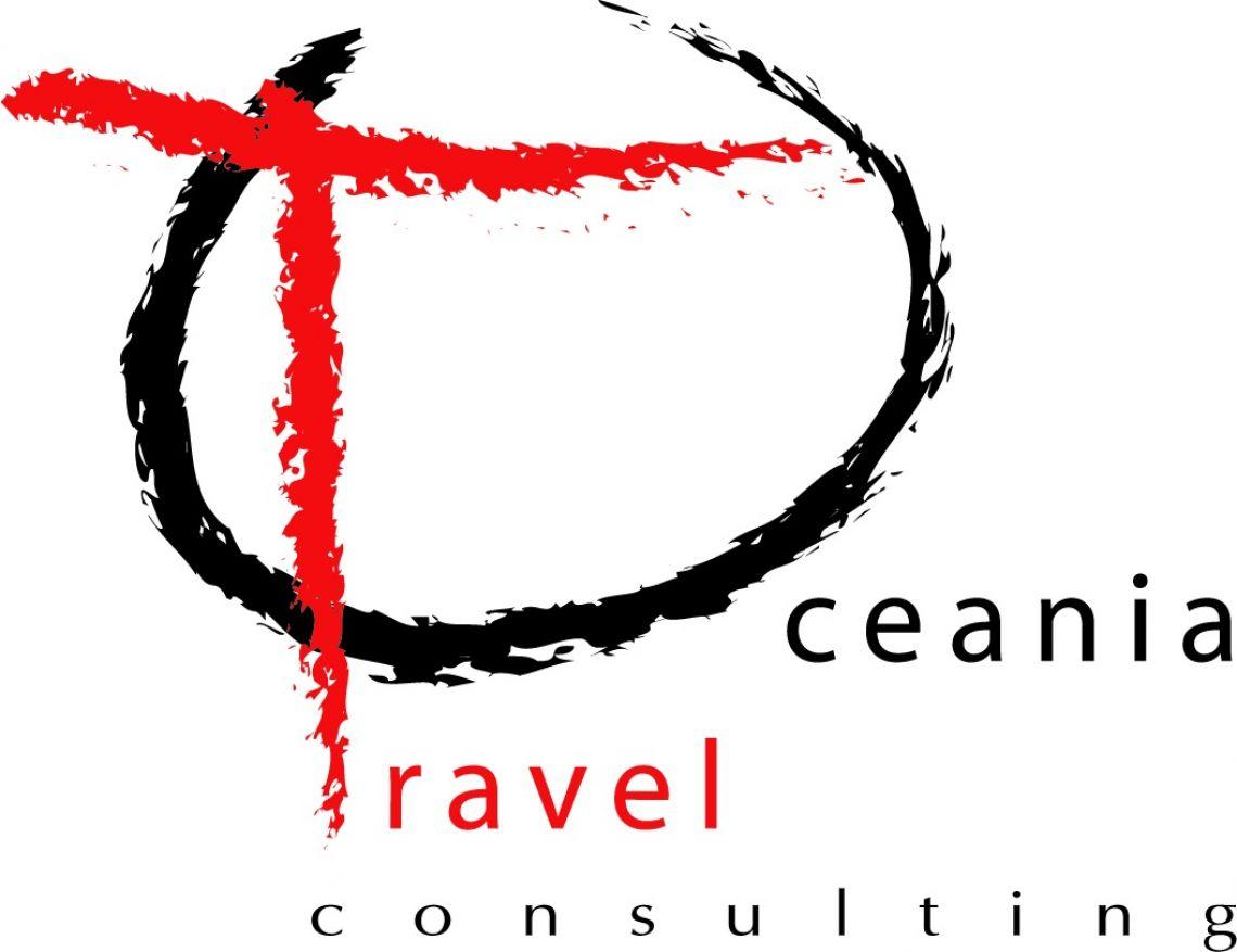 Oceania Travel