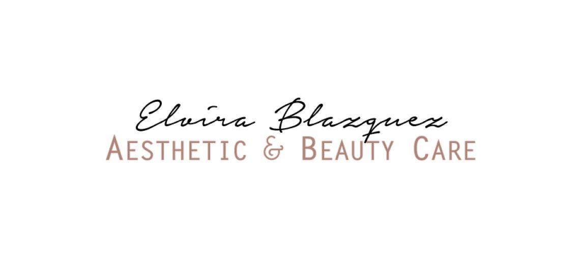 Elvira Blazquez