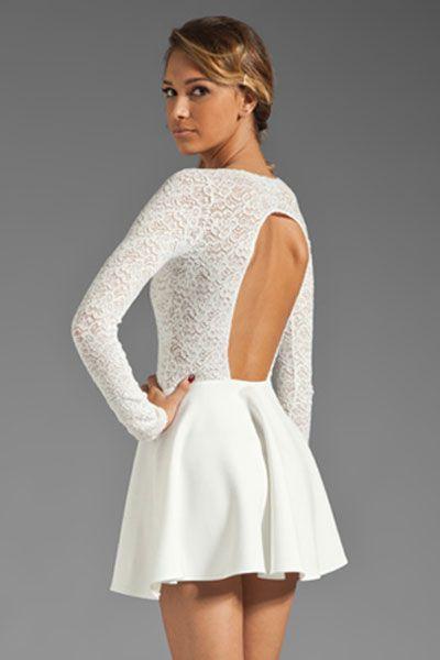 textura clara rico y magnífico estilo limitado TodoBoda.com - Me cambio de vestido durante la boda?