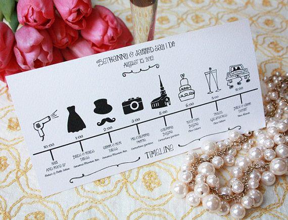 TodoBodacom Ideas originales para bodas