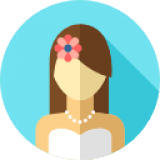 Vanesa Flores