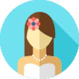 Ana Fornieles