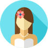 avatar-Empresa
