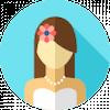 Am Flowers Design