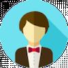 avatar-Novio