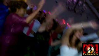 Flashmobs para Bodas