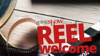 Bienvenido a Doingshow audiovisuales