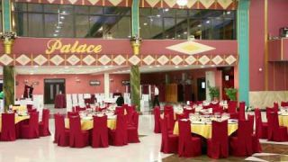 Palace Catering Huelva, el mayor espacio multifuncional para todo tipo de eventos y celebraciones