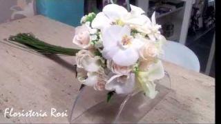 Flores de boda originales en Murcia