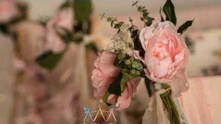 Tipis para bodas y eventos