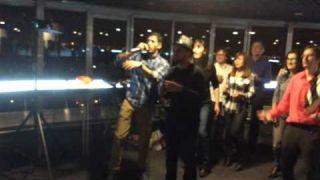 Karaoke fiestas y eventos privados 654-58-16-73