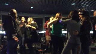 Fiestas de empresas karaoke y discomovil 654-58-16-73