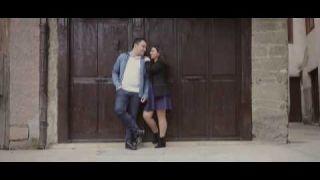 Dani & Desi - - Quinito Fotografía - Estudios InfoSound - Fotografía y vídeo en Ponferrada