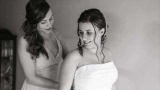 Dani + Desi – Fotografo de bodas en Ponferrada, León – Quinito Fotografía - YouTube