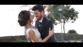 Trailer Boda Juan Bautista y Cristina