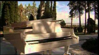 ALQUILER PIANOS ESPECIAL BODAS