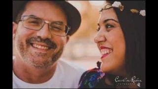 Preboda Xiomara & Juanmi - Cecilia Rubez