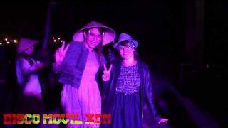 Boda Ruben y Nuria