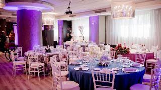 Organiza tu boda en el Hotel Sercotel Princesa de Éboli
