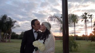 Resumen Boda Veronica & Juan Manuel