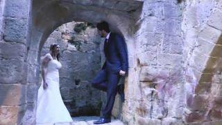 Reel bodas Diverso Studio