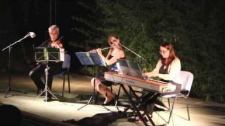 Grupo Orpheus - Cantata 147 Bach