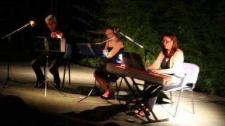 Grupo Orpheus - Coro de los esclavos, ópera Nabucco (Verdi)