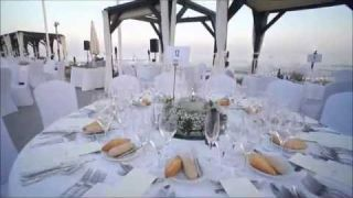 BODAS EN HOTEL LOS MONTEROS SPA & GOLF RESORT 5* GL