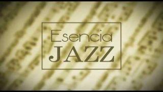 Esencia Jazz - Recopilación 2017