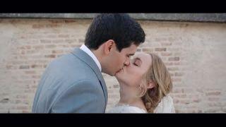 Videos de Boda en Madrid y Málaga / Sofía & Ricardo