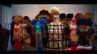Eventos - Museo Automovilístico y de la Moda