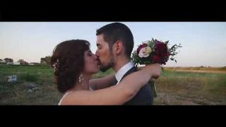 ALEJANDRO COBOS FILMS - WEDDING