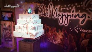 Cake Mapping ® España - CakeMapping.Pro -