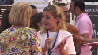 Celebra Málaga 2017 - Todoboda