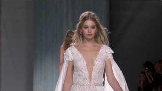 Galia Lahav - Barcelona Bridal Fashion Week 2017