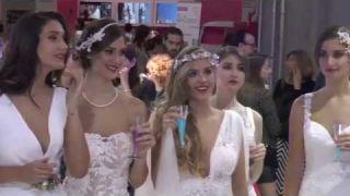 Fiesta y Boda 2017 -Todoboda