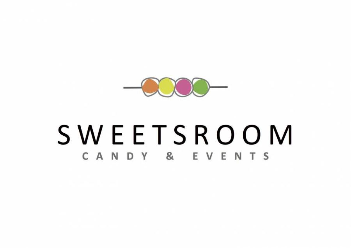 Tu boda en Sweetsroom 0