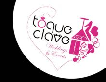 Toque Clave Wedding Planner