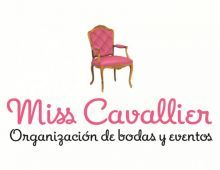 Miss Cavallier Events